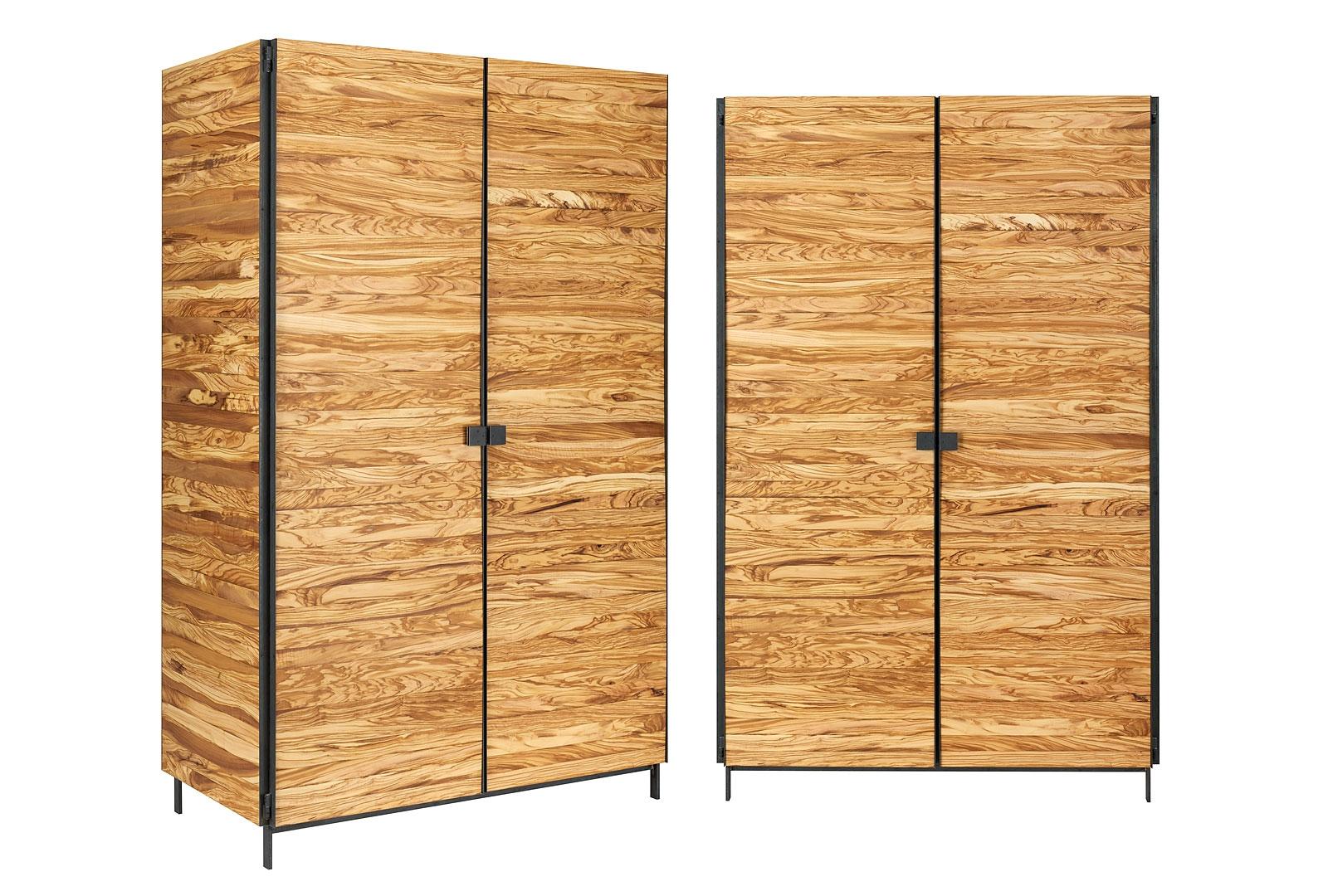 m bel meubles werner h rlimann. Black Bedroom Furniture Sets. Home Design Ideas